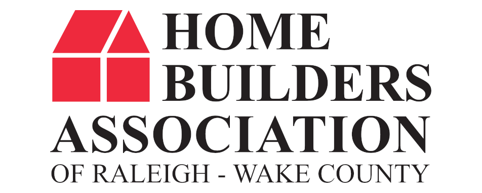 Home Builders Association of Raleigh - Wake County